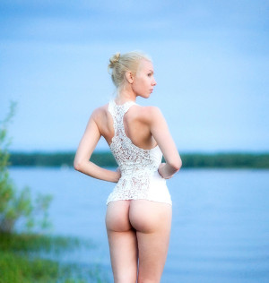 white_nights_by_soppotea-d6fjeix.jpg